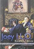 Joey I.L.O
