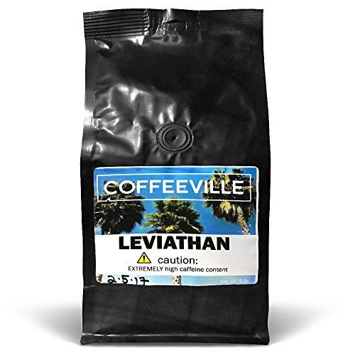 coffeeville-leviathan-double-caffeine-2-pound-whole-bean-ultra-premium-organic-fair-trade-coffee