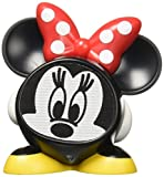 Disney Minnie Mouse Portable Bluetooth Speaker