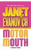 Motor Mouth: A Barnaby Novel (Alexandra Barnaby)