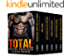 Menage Romance: Total Shifter Abduction (Paranormal Menage Holiday Romance) (New Adult Shifter Short Stories Book  1)