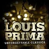 Louis Prima - Buona Sera
