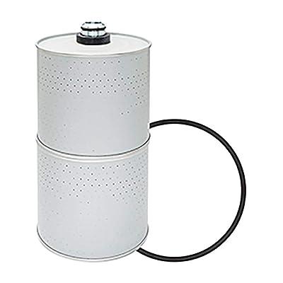 Hydraulic Filter, 5-1/2 x 11-15/16 In: Automotive