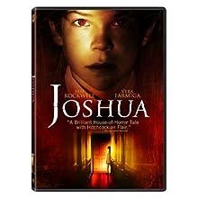 Joshua (2007) (2007)