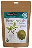 Wilderness-Poets-Organic-Hemp-Protein-Powder