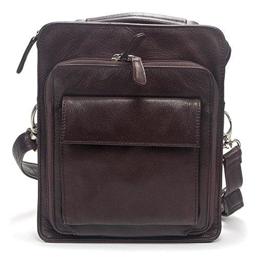 Travel Organizer Bag (4005) ()