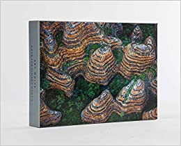 art wolfe extraordinary earth blank boxed notecards