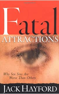Amazon.com: The Anatomy of Seduction: Defending Your Heart for God ...