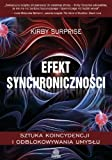 img - for Efekt synchronicznosci book / textbook / text book
