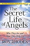 The Secret Life of Angels: Who They Are and How