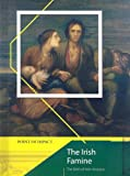 The Irish Famine, Tony Allen, 1403491445