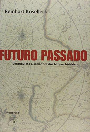 FUTURO PASSADO