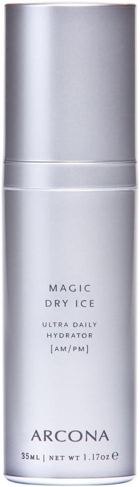 ARCONA Magic Dry Ice(1.17 oz, 35ml)