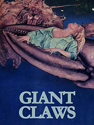 - Giant Claws