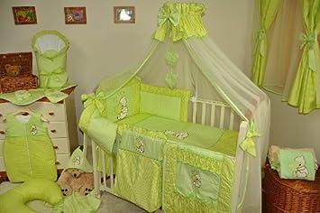 Himmel für bett in baby bettsets günstig kaufen ebay