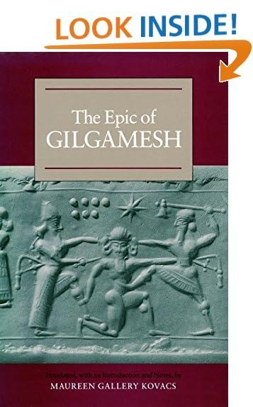 A Level English Essay Structure Gilgamesh Epic Com The Epic Of Gilgamesh Do My Research also Topics For An Essay Paper Epic Of Gilgamesh Essays Journeys And Essays Epic Of Gilgamesh  Business Plan Writers In Ga