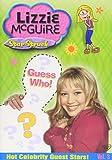 Lizzie McGuire, Vol. 3: Star Struck