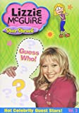 Lizzie McGuire, Vol. 3: Star Struck