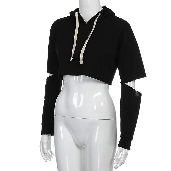 Amazon.com: Roysberry - Sudadera con capucha para hombre ...
