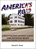 America's Road, Russell C. Poole, 0977099407