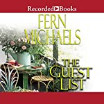 The Guest List | Fern Michaels