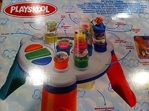 Amazon.com: AIR-TIVITY TABLE: Toys & Games