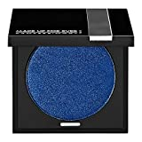 MAKE UP FOR EVER Eyeshadow Iridescent True Blue 167 0.08 oz
