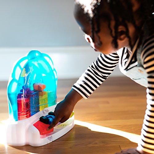 51oSozVIRrL - Baby Einstein Pop & Glow Piano