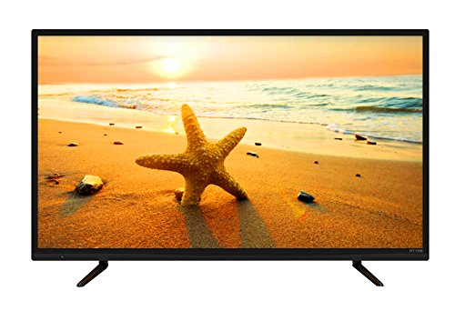 Best Buy! Atyme 395AM7DVD, 40 Class FHD, 1080P, 60 Hz, LED TV with Built in DVD Player