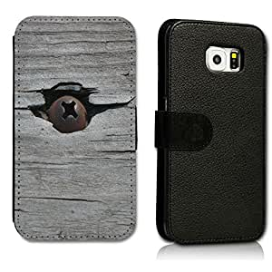 Portatil Style Funda–Diseño wd137–para Samsung Galaxy Trend Lite S7390–Cover Case Carcasa Funda Carcasa–(Bulk)