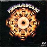 Funkadelic: Remastered