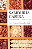 Sabiduría Casera, Lou Couture, 6074801312