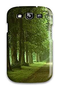 BXvmCxA3166gTWPN Snap On Skin For Case Samsung Galaxy S3 I9300 Cover(free)