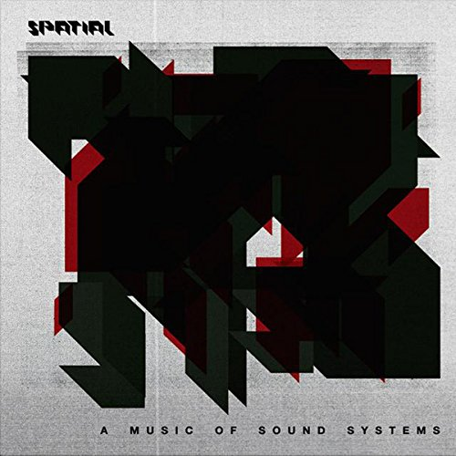 (Music Of Sound Systems)