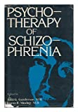 img - for Psychotherapy of Schizophrenia book / textbook / text book