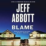 Blame | Jeff Abbott
