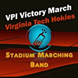 VPI Victory March (Virginia Tech Hokies Fight Song)