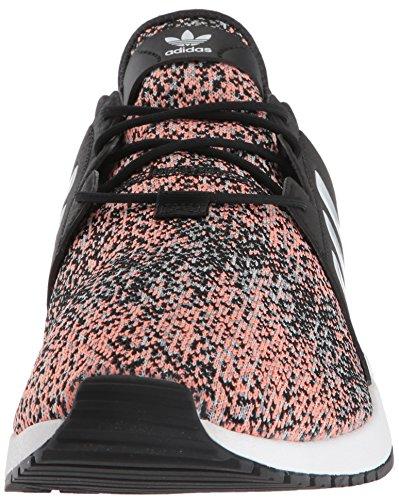 adidas Men's X_Plr Fashion Sneaker