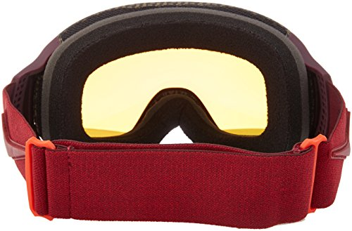 51oStuyj%2B5L - Nike Command Ski Goggle