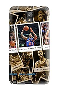 Nathan Tannenbaum's Shop Hot new york knicks basketball nba ye NBA Sports & Colleges colorful Note 3 cases 9275729K591771669