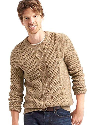 Gap Cotton Pullover - 5