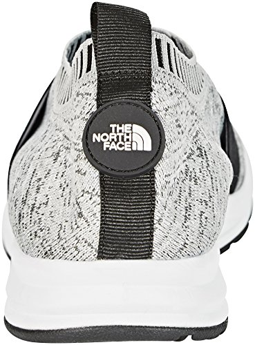The North Face Scarpa Uomo