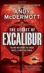 The Secret of Excalibur