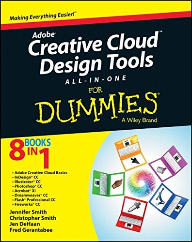 adobe cs book - 3