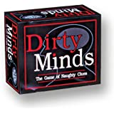 Original Dirty Minds