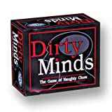 Original Dirty Minds