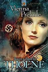 Vienna Prelude (Zion Covenant Book 1)