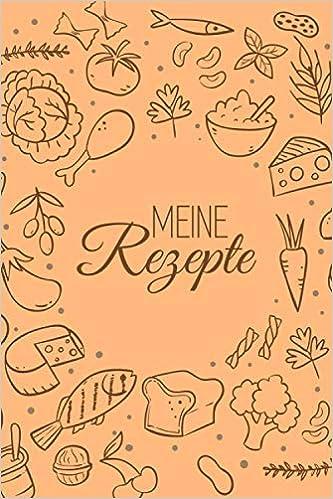 Schritt Fur Schritt Kochbuch Selbst Gestalten 11