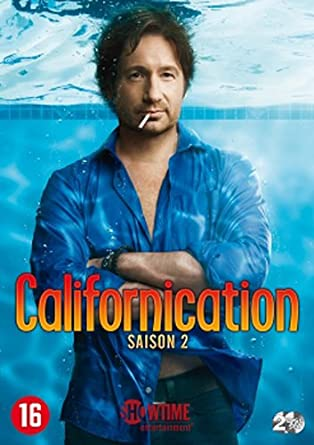 californication saison 5 episode 2 vostfr