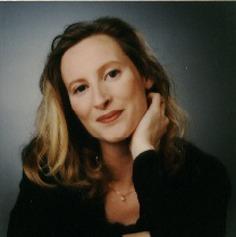 Susan Marletta-Hart